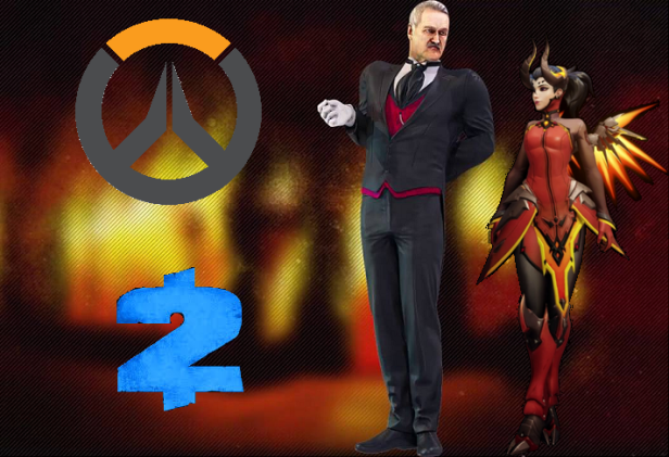 Haloween overwatch and payday.png