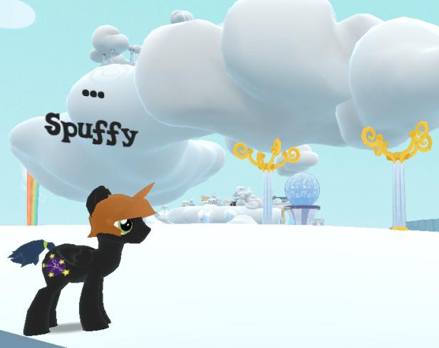 spuffy