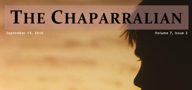 Chaparralian.png