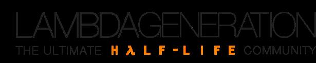 lambdageneration-logotype-tagline.png