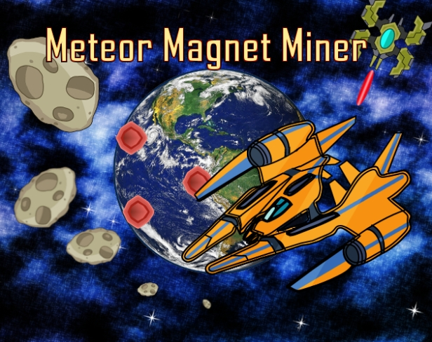 Meteor_Magnet_Miner_Cover