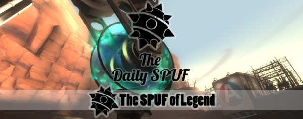 The-SPUF-of-Legend-FB-art-02.jpg
