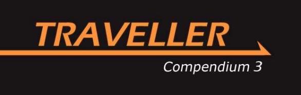traveller compendium 3.png