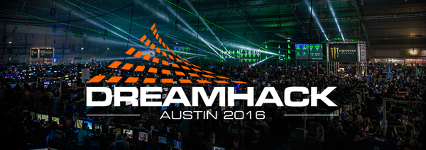 600px-DreamHack_Austin_2016.png