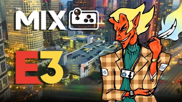 e3_mix2018_feature.jpg