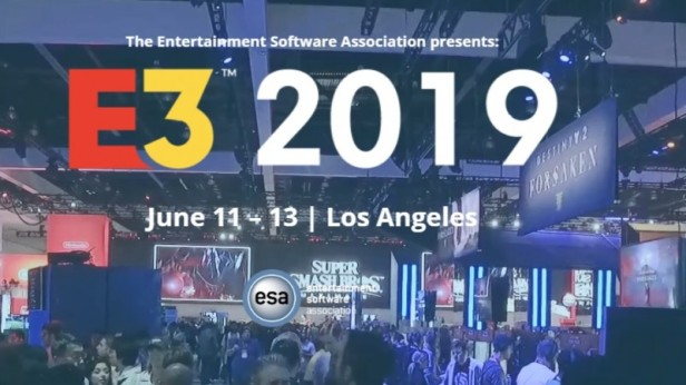 e3banner.png