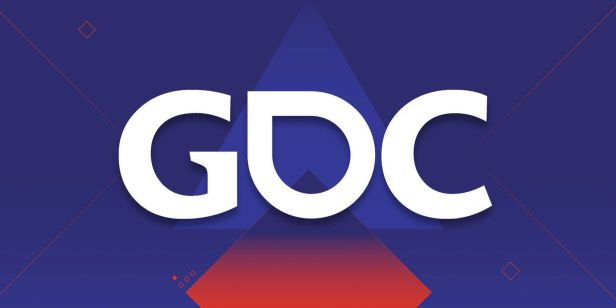 GDC2019_Banner_eed770f71049a868341614cae060d37f.jpg