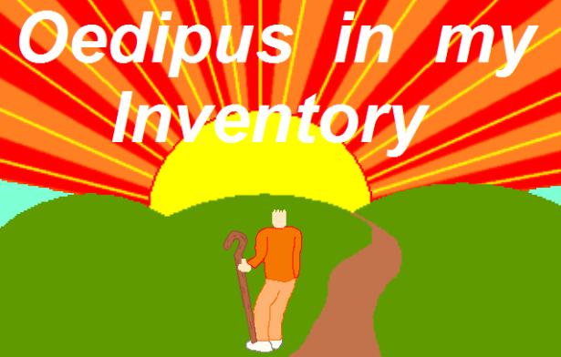 OedipusInMyInventory