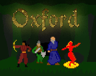 oxford thumbnail_lighter_sword.png