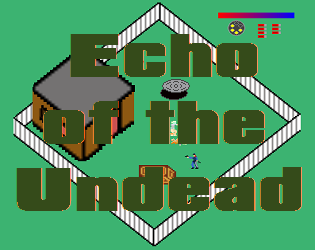 Echo of the Undead.png